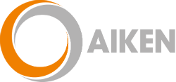 Aiken Group