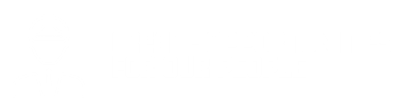 Create Opportunities for our People